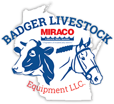 Badger Livestock Equipment, LLC